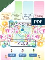Promotion 2003