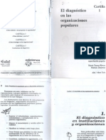 diagnostico participativo1