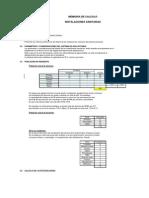 Dotacion y MDS_entrega1