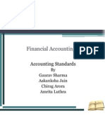 48281538 Accounting Standards