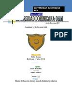 p2 0stin Dicson 07-Eisn-1-114 Base de Datos