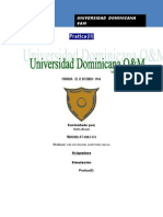 P2ostindicson 07-eisn-1-114