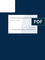 PEW Pocantico Report05