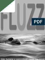 fluzze-book-110310062454-phpapp01