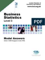 2006 Series 4 (3709) Singapore