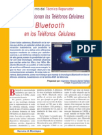 Leccion 15 Blue