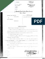 Soetoro Divorce 1980 - 9 Pages -- Merged
