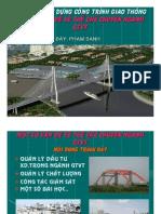 Gs Thechegtvt Pham Sanh 7127