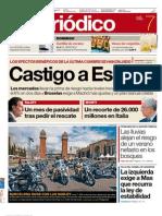Diario 07072012