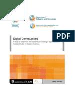 0411 Digital Content Feasibility Study VF