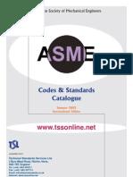 asme2002c