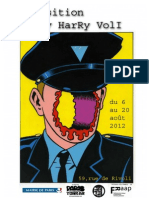 Exposition Dirty Harry Vol 1