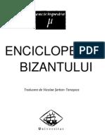 enciclopedia-bizantului