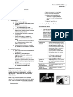 Source-Based Questions Skills and Structure.pdf