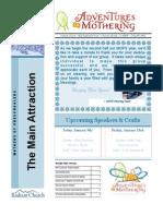 Procedure Text Food Wine Food And Drink Preparation