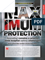 HFM1011_SecurityWebX