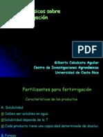 22-Fertilrrigacion