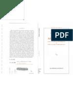 Algeria 60 - Structures Economiques Et Structures Temporelles - Boudieu