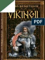 Frans Bengtsson - Vikingii V1.0