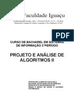 A Post i La Turbo Pascal