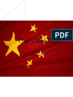 One Child Policy Powerpoint 1204636895241221 3