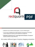 Red Quanta Profile_Offline (New)