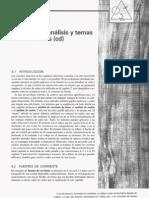 0cap 8 Metodos de Analisis y Temas Seleccionados (CD)