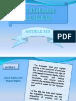 1987philippineconstitution-111008203240-phpapp02