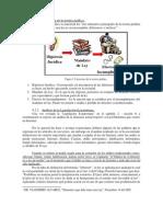 5 Estruct Norma y Analisis Legisl
