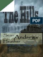 The Hills #1 - Andrews , Sean