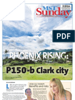 Manila Standard Today - July 8, 2012 Issue