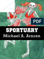 Excerpt from SPORTUARY