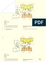 floorplan_8