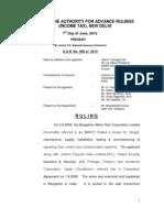 1339085436_ruling--958.doc-9.6