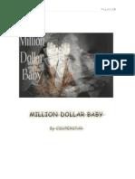 Million Dolar Baby Fanfic PDF