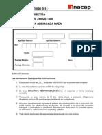 PRUEBA_2_GEO_2012(A)