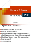 lecture05_demandsupply