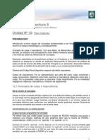 Lectura 6-M2