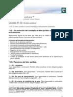 Lectura 7-M2