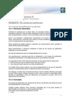 Lectura 9-M3