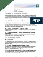 Lectura 19-M4