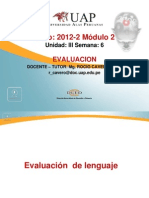 37677f56ef51d A Systematic Review of Subjects for PG Medical Entrance Examinations ...