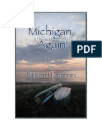 Michigan Again