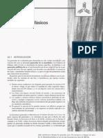 0CAP 22 SISTEMAS POLIFASICOS