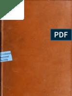 booksinmanuscri00mada