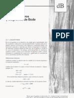0cap 23 Decibeles, Filtros y Diagramas de Bode