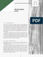 0cap 24 Formas de Onda de Pulso y La Respuesta R-c