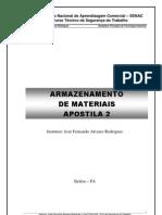 Apostila 03_armazenamento de Materiais_parte-2