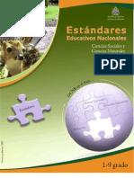 Estandares_CCNN_CCSS_1-9
