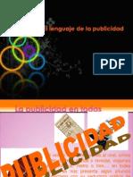 Articles-104786 ArchivoPowerPoint 0